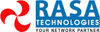 Rasa Technologies Limited